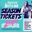 2019 Season Tickets image