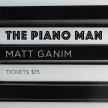 The Piano Man image