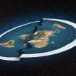 Circular Reasoning: The Rise of Flat Earth Belief image