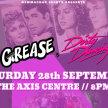 Grease vs Dirty Dancing in Newmachar image