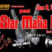 RockStar Mafia Fest! Outdoor Stage! image