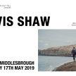 Travis Shaw Live at Base Camp image