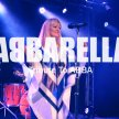 ABBARELLA - A Tribute to ABBA image
