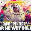 Color Me Wet Orlando image
