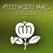 The Songs of Fleetwood Mac image