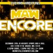 MAW presents ENCORE image
