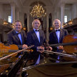 Sunday Concert: London Piano Trio image