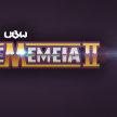 UBW WrestleMemeia 2 image