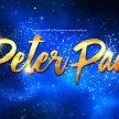 Peter Pan Afternoon Tea Party 3.30pm Sitting image