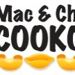 Big Sip Beverage Fest & Mac & Cheese Cook Off image