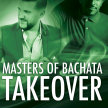 2019 Masters of Bachata TAKEOVER - Virginia Beach, VA image