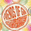 Friends of Gin Festival Leeds image