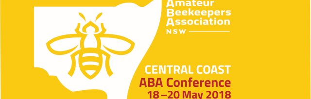 ABA Conference 2018