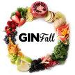 Ginfall Festival - Greenock image