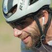 Mark Beaumont – Around the World in 80 Days image