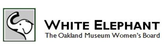 White Elephant Preview Sale -- Celebrating our 60th Anniversary!