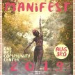 ManiFEST (Urban Wellness & Entertainment Festival) image