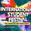 Seoul I International Student Festival image