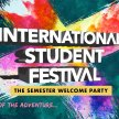 Stockholm I International Student Festival #1 image