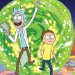 Rick & Morty Trivia (Houston) image