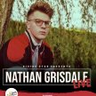 Rising Star Events Presents Nathan Grisdale image