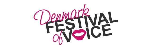 Denmark Festival of Voice