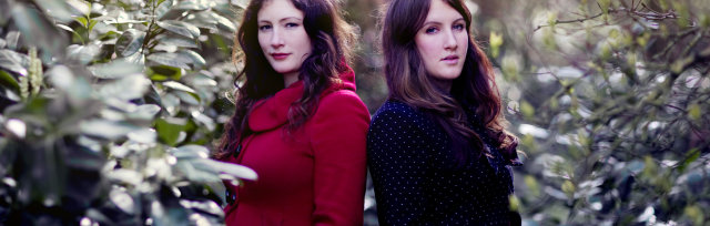 The Unthanks - The Emily Bronte Song Cycle