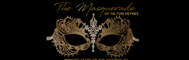 The Masquerade of Milton Keynes