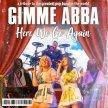 Gimme ABBA image