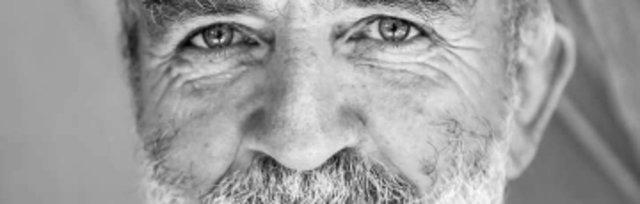 Quantum Light Breath with Richard Bock (EN/FR )
