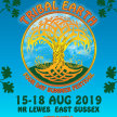 Tribal Earth Festival 2019 image