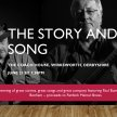 The Story and the Song image
