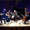 Sunday Concert: I Musicanti image