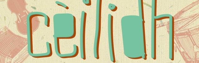Bristol Ceilidh featuring Antler Ceilidh