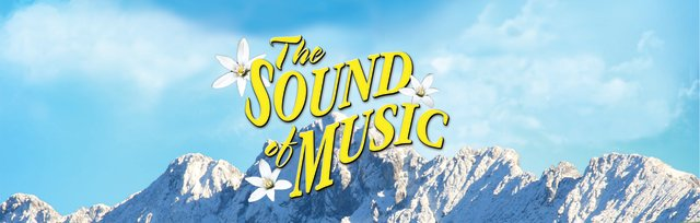 The Sound of Music Gala Dinner Theatre