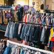 Newcastle Vintage Kilo Sale image