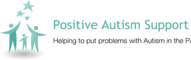Understanding Pathological Demand Avoidance with PAST - Positive Autism Support and Training
