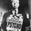 Mother's Day with Hitchcocks Psycho-   Side-Show Xperience  (10:45pm SHOW / 10:15pm GATES) image