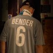 Bender T-Shirt Raffle image
