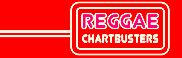 Reggae Charbusters at London Intl Ska Festival 2019 ft. Keith & Tex, Rudy Mills & more tba