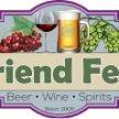 Friend Fest 2020 image