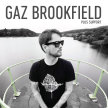 Gaz Brookfield - Live and Acoustic image
