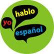 Spanish III - K-3rd Grade image