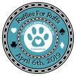 2019 Raffles for Ruffs image