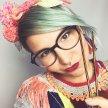 Susanne Sommer - Brioche Adventures: Going Beyond the Basics image