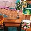 Bristol Vintage Furniture Flea image