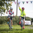 Cycle Sportive image