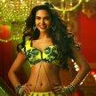 Bollywood Carnival image