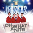 The Jersey boys Tribute - Nuneaton image