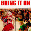 BRING IT ON! -   At the Drive-in! (11:30pm Show/11:10pm Gates) LATE NITE ***///*** image
